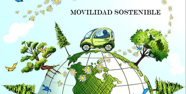 movilidad-sostenible-en-el-tiempo