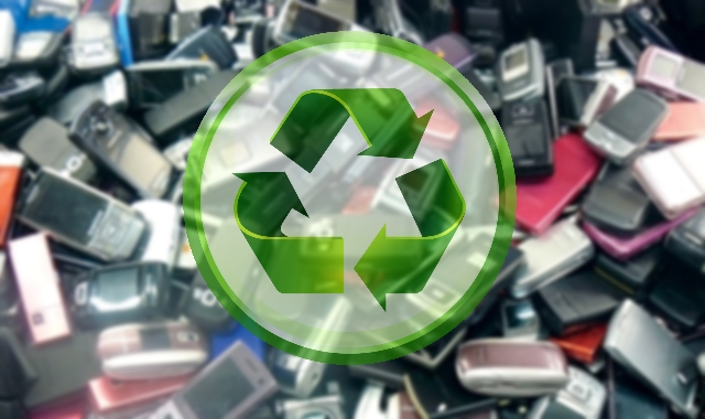 phone-recycle_10310