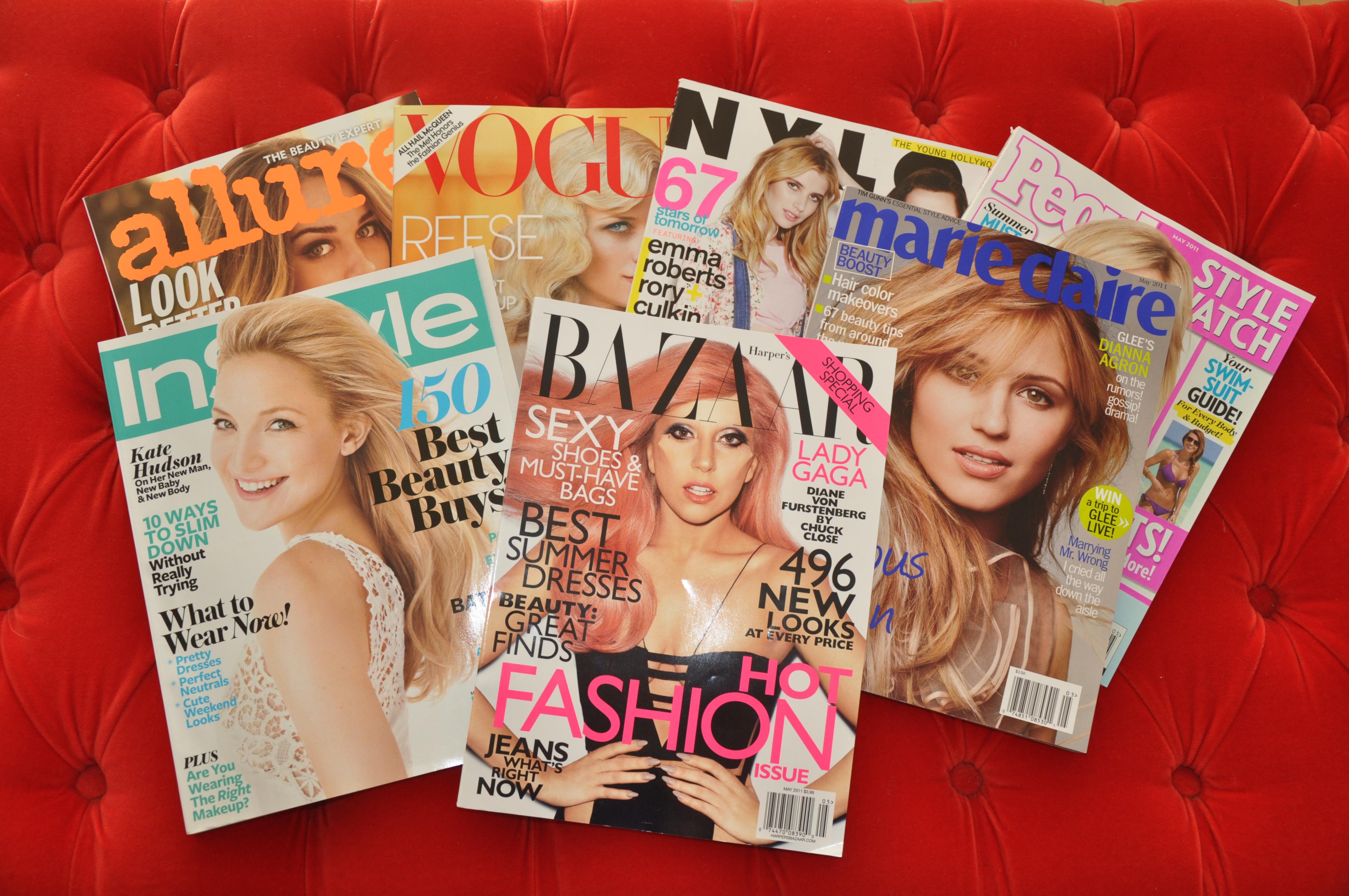 revistas-usa-mayo-2011_charlemos-de-moda
