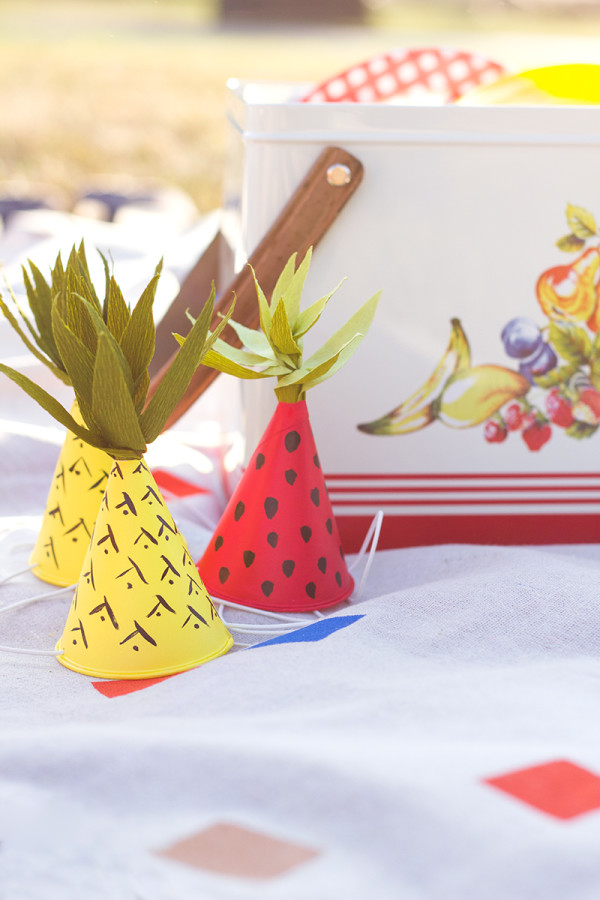 sombrero-idea-fiesta-infantil-frutas-6