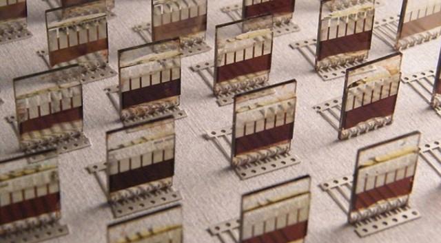 Solar-Cells-640x353