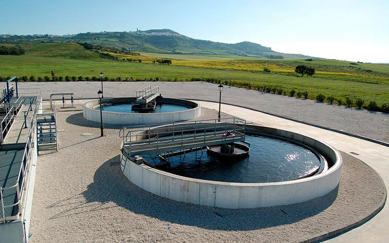Agua potable tratamiento y beneficios de el agua - Depuradoras de agua ...