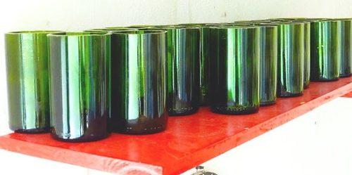 botellasvasos-de-vidrio-hechos-de-botellas-cortadas-20613-MLA20194848002_112014-O