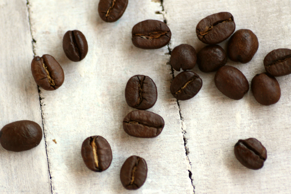 granos-cafe-viena