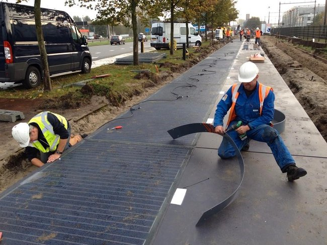 holanda-carreteras-solares