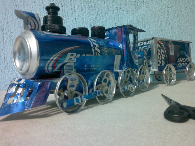 trenmaxresdefault