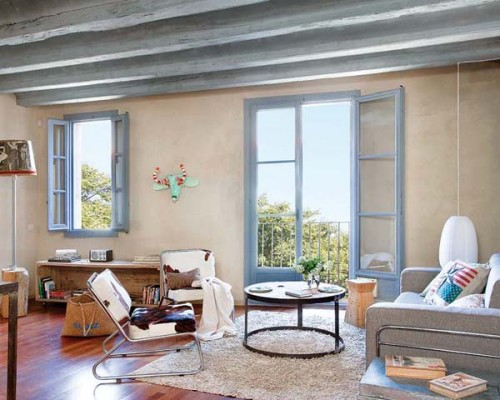Barcelona-Penthouse-Apartment-02-1-Kindesign