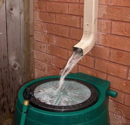 Qu es necesario hacer para ahorrar energ a y agua en el - Que podemos hacer para ahorrar agua ...