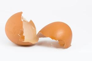 cascaras-de-huevos-ideas-para-aprovechar-la-cascara-de-huevo