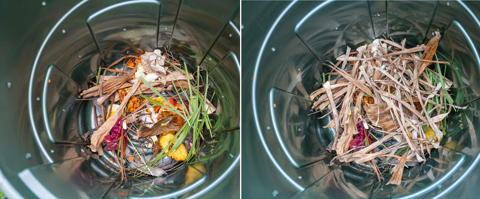 compost306-7 COPY