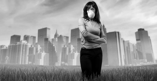 contaminacion_atmosf_web