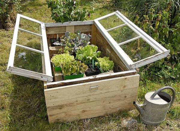 decorar-el-jardin-con-objetos-recuperados-01-e1376452801893