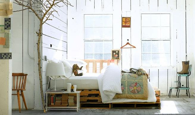C mo reciclar y decorar con lo viejo ideas f ciles y pr cticas ecolog a hoy - Decoracion con reciclaje para el hogar ...