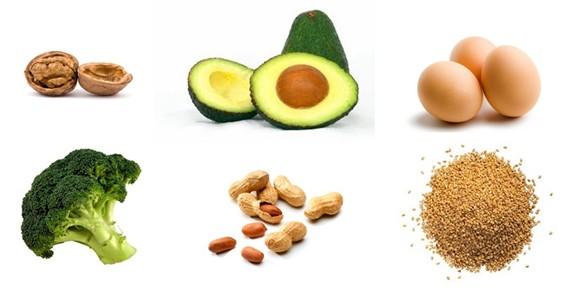 post-31_imagen-1_alimentos_vitamina_E