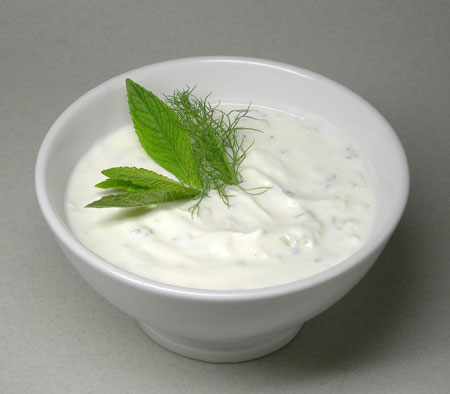 yogurt-para-dejar-el-mal-aliento-atras