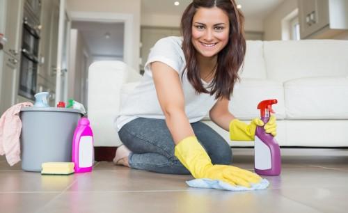 5-errores-al-limpiar-una-casa-que-debes-evitar