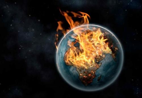 Aumento-de-la-temperatura-de-la-Tierra