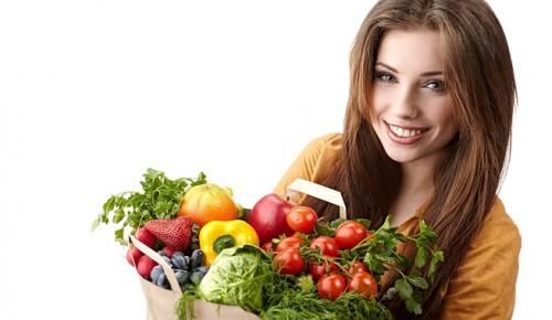 Frutas-verduras-longevidad