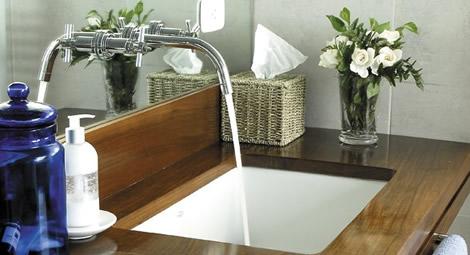 agua-hogar