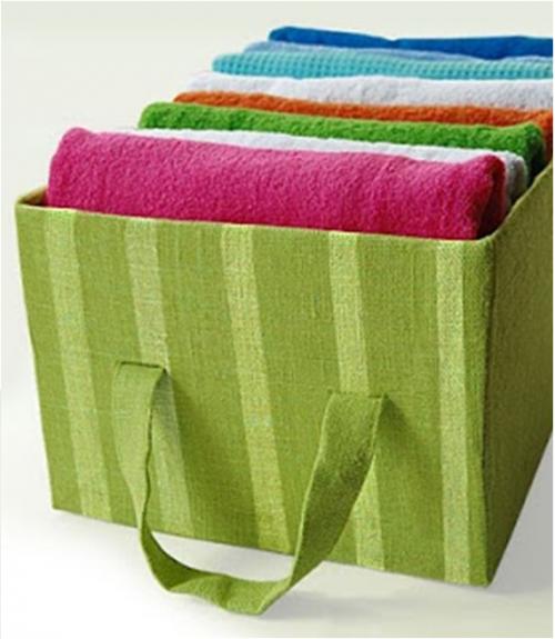 Como hacer un mueble de carton para guardar ropa for Cajas de plastico para guardar ropa