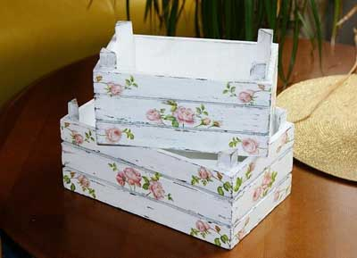 cajas-decorativas-2