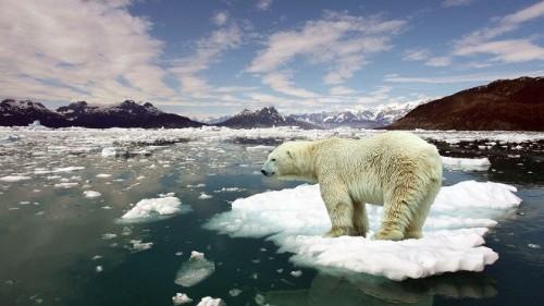 calentamiento-global-960x623