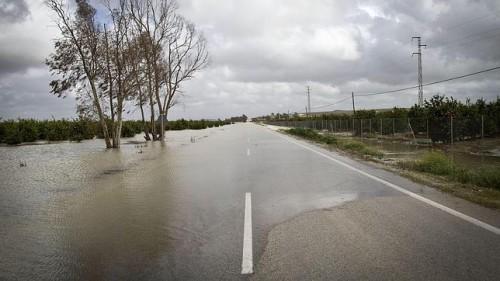 carretera-cortada-jerez-lluvia--644x362