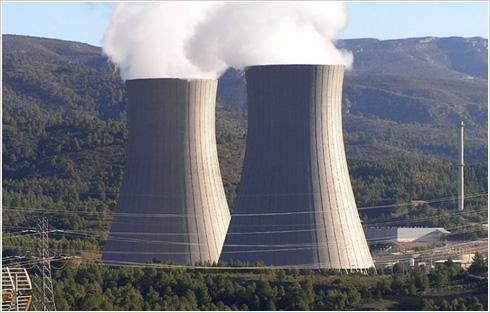 cofrentes-nuclear-power-plant