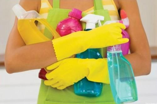 limpieza-del-hogar