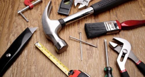 materiales-de-construccion-1