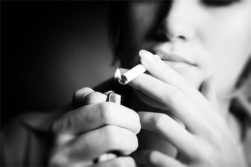 ninos-tabaco-01-z