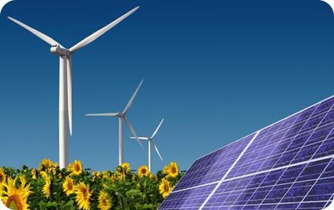 1277135731_101153332_1-Fotos-de-Energias-Renovables-Tratamiento-de-aguas-Captacion-Pluvial-y-Tecnologias-sustentables