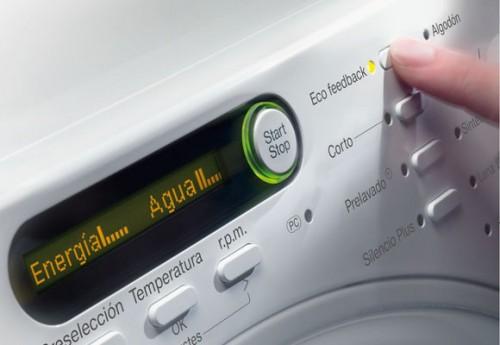 8-consejos-para-ahorrar-en-la-subida-de-la-factura-de-la-luz-de-2014-Utiliza-programas-de-bajo-consumo-electrodomesticos