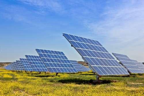 El-poder-de-la-enegia-solar