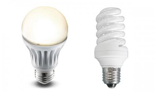 LEDS-y-bombilla-de-bajo-consumo