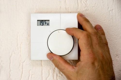 termostato_calefaccion
