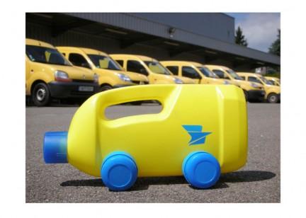 transporteEcologiablog_furgonetadetransporte