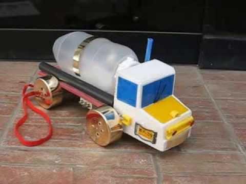 transportehqdefault