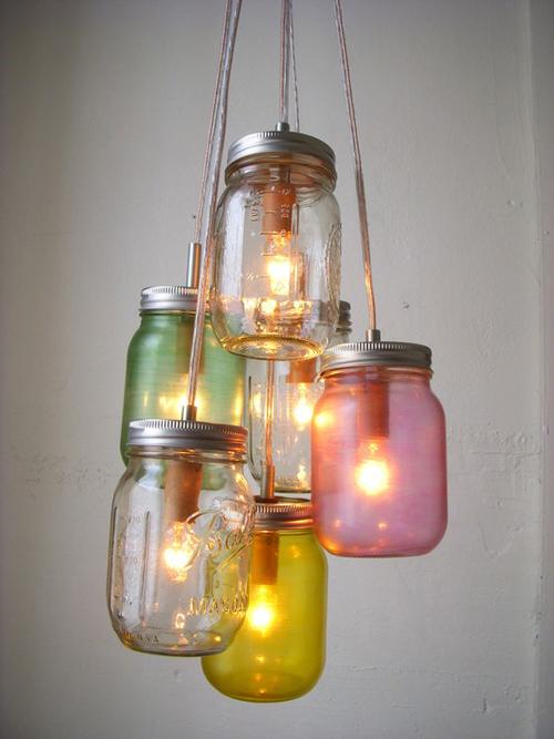 vidrio-cristal-5