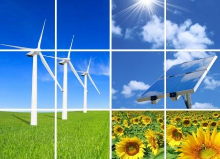 4-3-Energia-Renovable-450x325