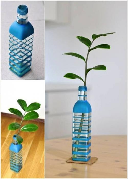 Que puedo hacer con vidrio 24 ideas para reciclar vidrio for Cosas recicladas para decorar tu cuarto