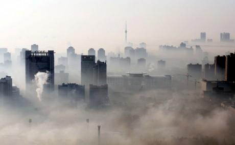 china-contaminacion-460x285