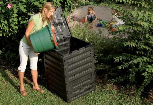 eco-master-compostaje