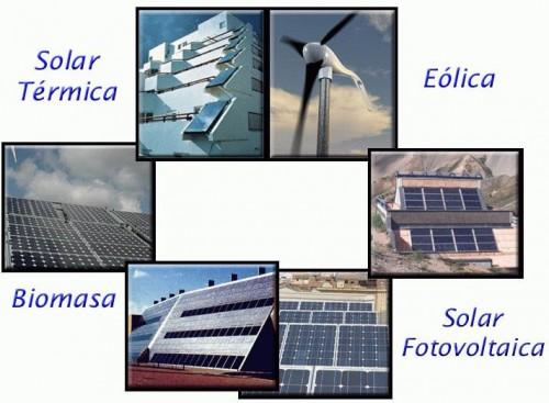 energias-alternativas1