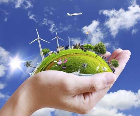 s3c_sustentable