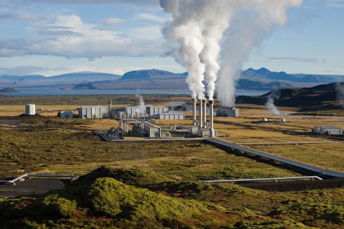 tipos-de-energia-geotermica