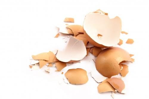 usos-de-la-cascara-de-huevo-en-el-hogar-4