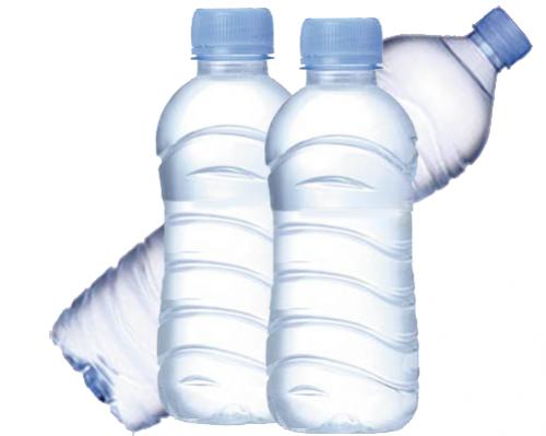 alternativas seguras a la reutilizacin de botellas de plstico