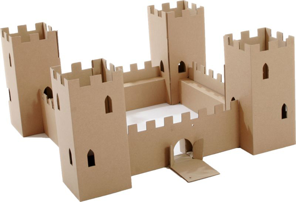 Cartonstillo_juguetes_de_carton_Paperpod_Material_revolution_Granada