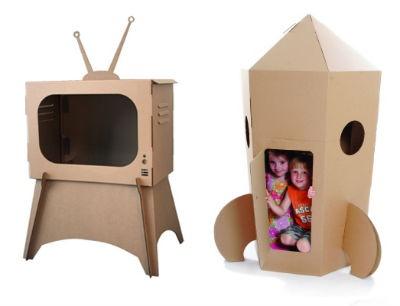 cartonJuguetes-de-cartón-para-niños-5